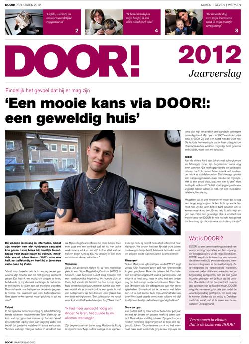 pf_DOOR!_Jaarverslag_2012_61-1_astrid_van_wijk