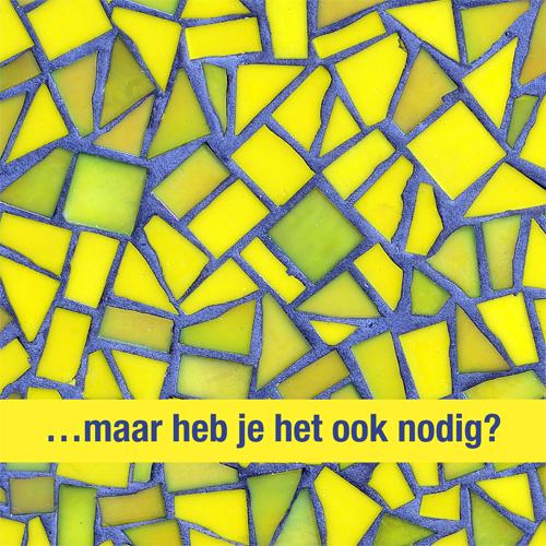 pf_Informatiefolder_WIJeindhoven-1_astrid_van_wijk