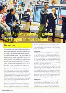 pf_alumni_magazine_12_astrid_van_wijk (1)