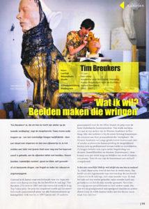 pf_alumni_magazine_12_astrid_van_wijk (2)