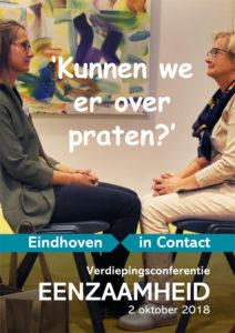 pf_verdiepingsconferentie_2018_astrid_van_wijk