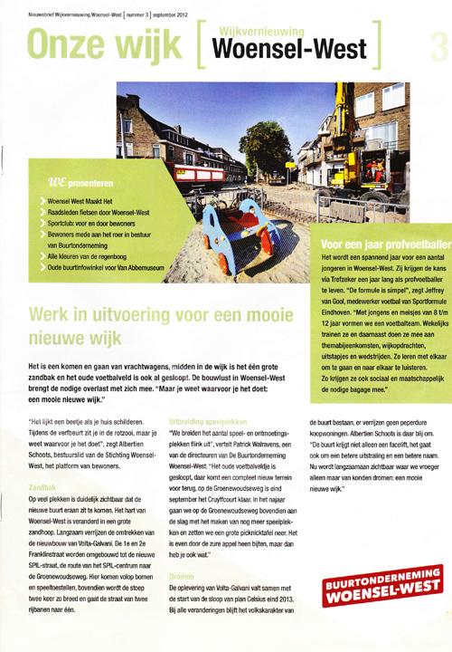 pf_woensel-west-we-0008_astrid_van_wijk