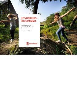 pf_LR Uitvoeringsprogramma interviews-1_astrid_van_wijk