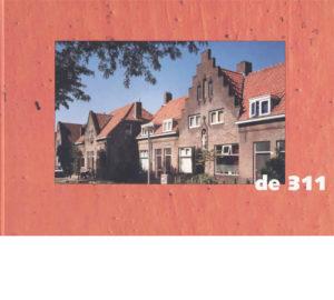 pf_boek_Lakerlopen-1_astrid_van_wijk