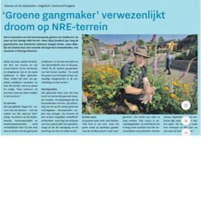 pf_krantknipsel_astrid_van_wijk