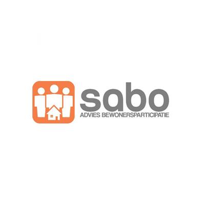 carousel Sabo