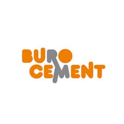 carousel bureau cement