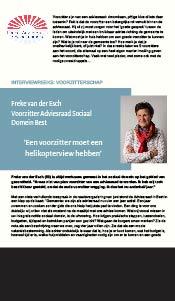 pf_Koepel_Advisraden_Sociaal_Domein_Freke