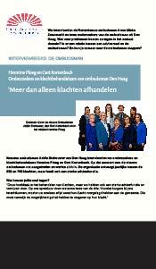 pf_Koepel_interview_ombudsman